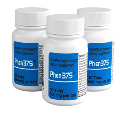 phen375-reviews-2018.jpg